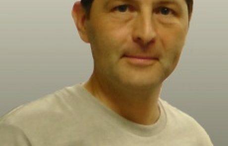 Alexander Gusarov Ph.D <BR><BR><h4>Renewable Energy</h4>