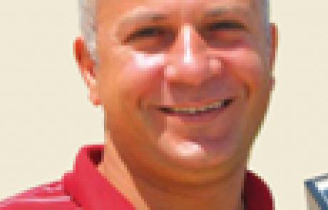 Abu-Hamed Tareq Ph.D<BR><BR><h4>Renewable Energy</h4>