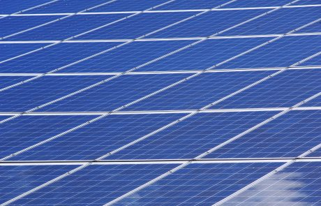 Energy security in Israel and Jordan: The role of renewable energy sources