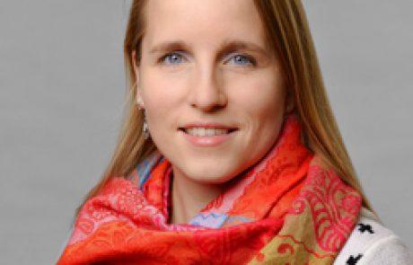 Schaeckermann Jessica. Dr<BR><BR><h4>LTSER, AgroEcology</h4>