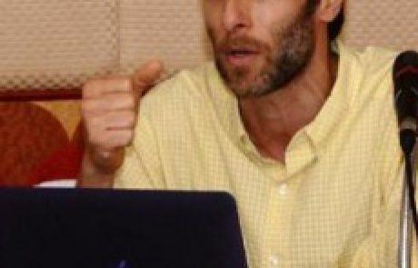 Schmidt Joshua Ph.D<BR><BR><BR><h4>Anthropology</h4>