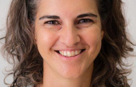 Armoza-Zvuloni Rachel Ph.D<h5>Hydrology & Eco Hydrology</h5>
