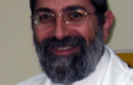 """ד""""ר מרקו הררי<BR><BR><BR><h4>רפואה</h4>"""