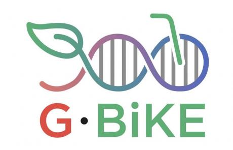 מסמך מדיניות בתחום שמירת טבע על ידי שימוש בכלים גנטיים מטעם הקוסט האירופאי