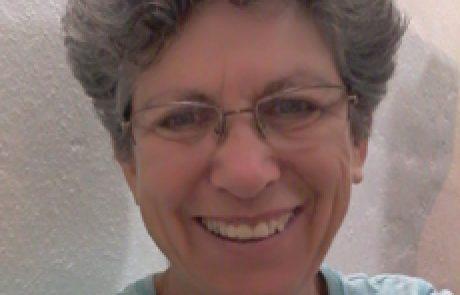 """ד""""ר נועה אבריאל- אבני<BR><BR><BR><h4>אקולוגיה</h4>"""
